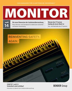 Monitor 1/2014