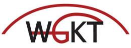 """37. WGKT-Tagung 2017 """"Technik im Krankenhaus"""""""