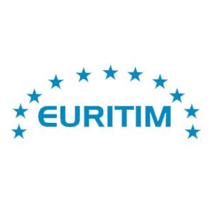 EURITIM