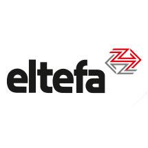 eltefa logo