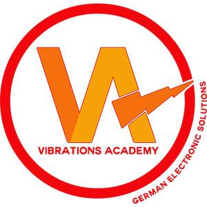 Vibrations Academy