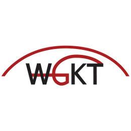 """38. WGKT-Tagung 2018 """"Technik im Krankenhaus"""""""