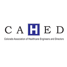 CAHED Seminar & Tradeshow