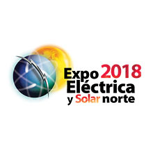 Expo Eléctrica y Solar norte