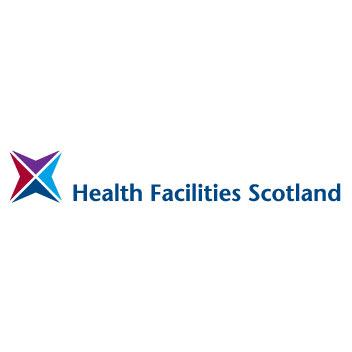 Health Facilities Scotland
