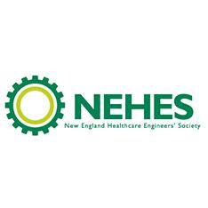 NEHES Spring Seminar