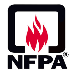 NFPA Annual Conference 2019