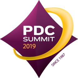 PDC Summit