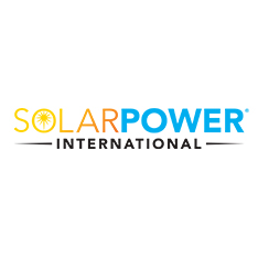 Solar Power International