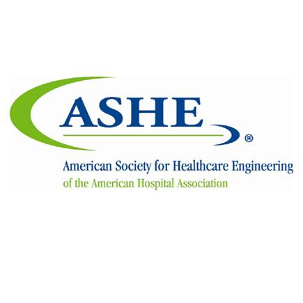 ASHE Annual 2020