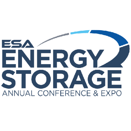 ESA Energy Storage 2020
