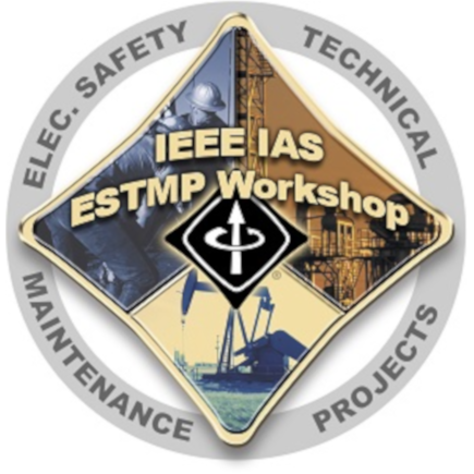 IEEE & IAS Electrical Safety, Technical, Maintenance, and Projects Workshop