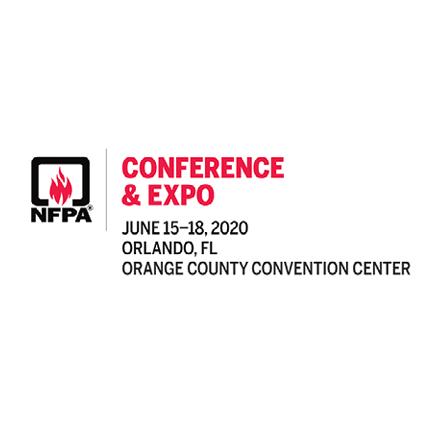 NFPA 2020