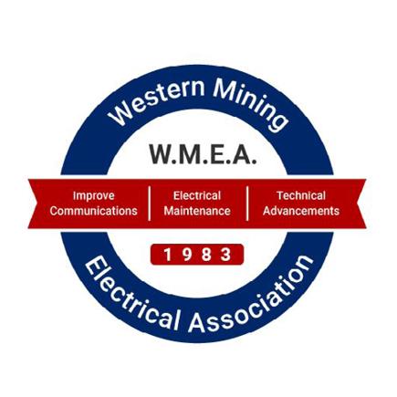 WMEA 2020