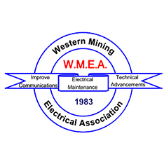 Western Mining Electrical Association WMEA