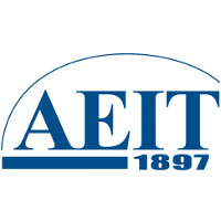 CONVEGNO AEIT-BENDER