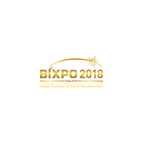BIXPO 2019