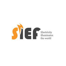 SIEF 2019