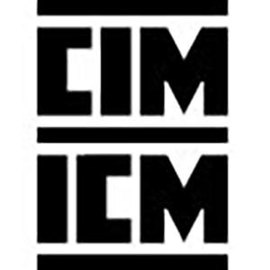 Canadian Institute of Mining, Metallurgy and Petroleum