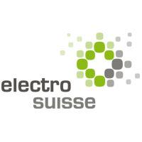 Electrosuisse Ausstellung