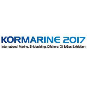 KORMARINE 2017