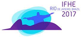 IFHE Kongress Rio