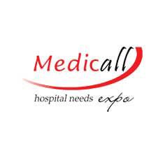 Medicall 2017