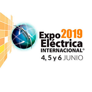 Expo Electrical International