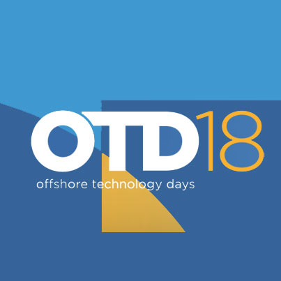 Offshore Technology Days