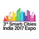 Smart Cities India 2017 Expo