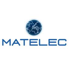MATELEC