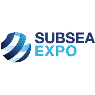 Subsea Expo
