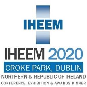 IHEEM Dublin