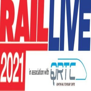 Rail Live 2021
