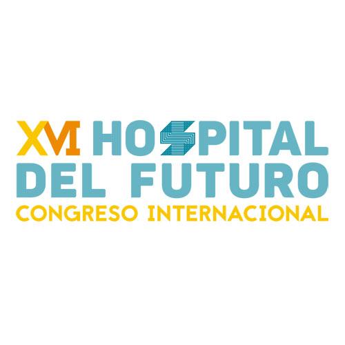 XVI Hospital del Futuro