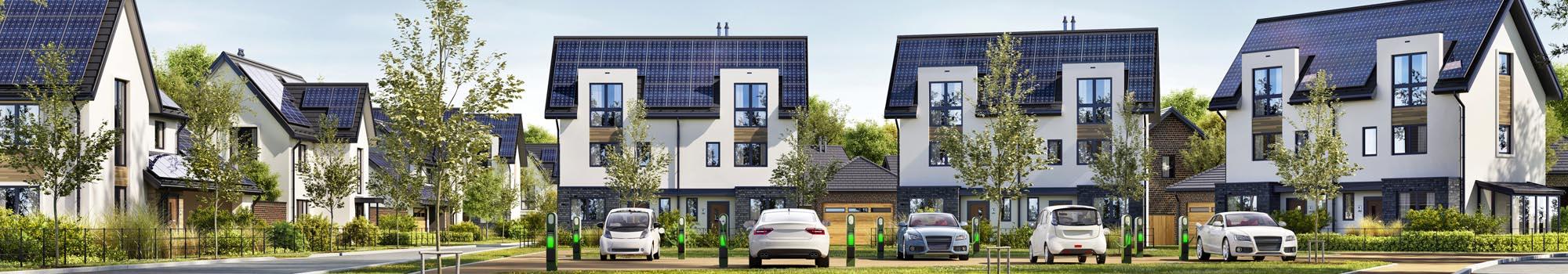CC613 Immobilienwirtschaft