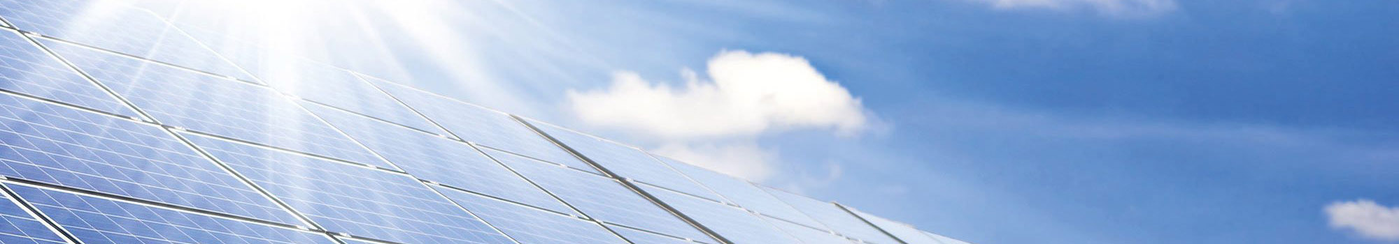 Solar Energie
