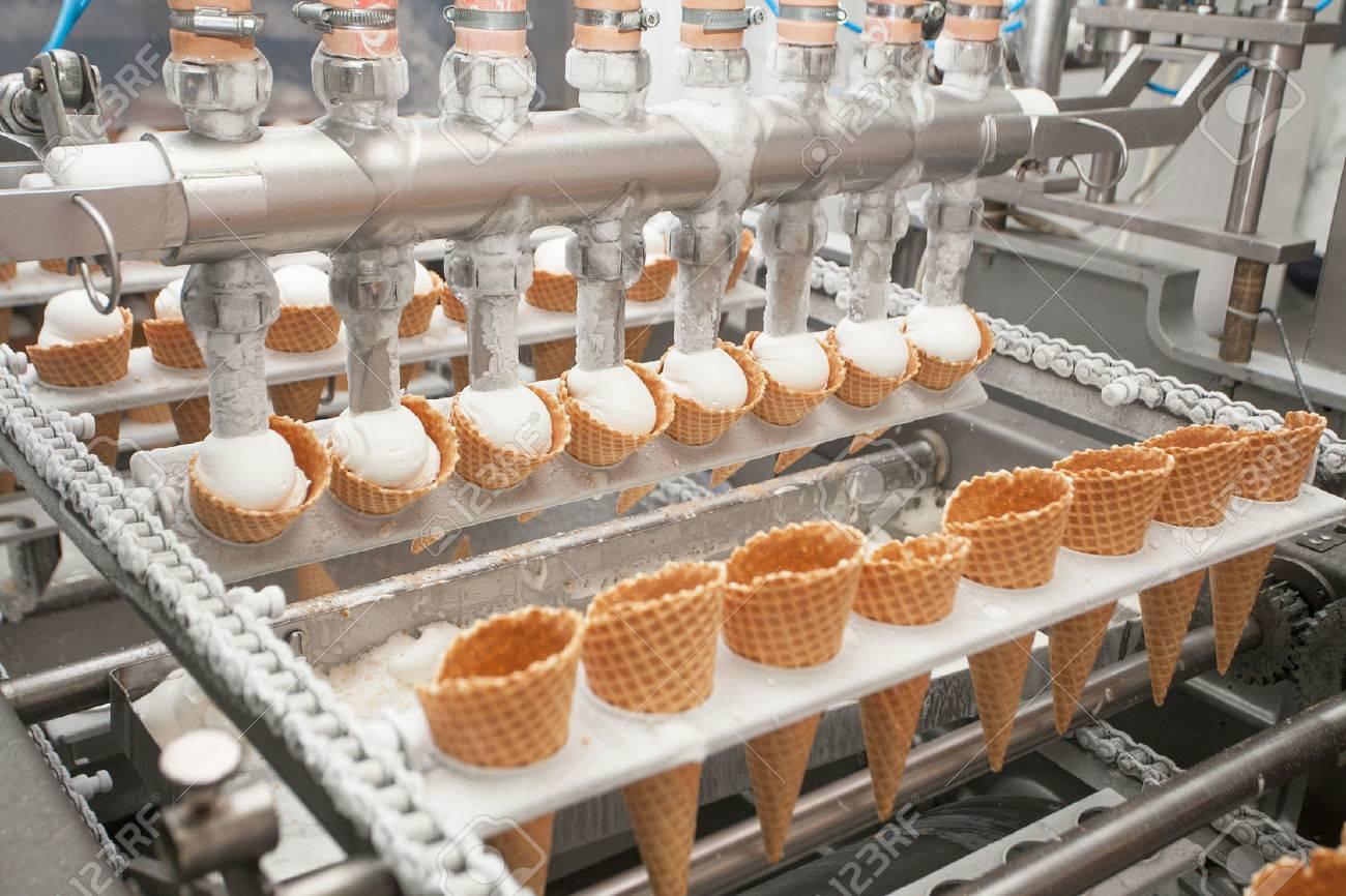 factory-vorbereitung-von-eis