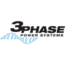 Bender Canada appoints 3 Phase Power Systems as authorized distributor for British Columbia