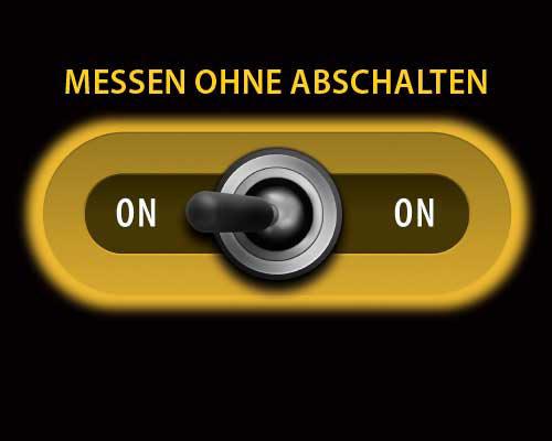 ON_ON_Messen-ohne-abschalten