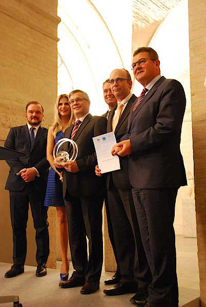 eCarTec-Award-2015