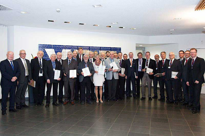Monica-Patterson-IEC-Award-2014