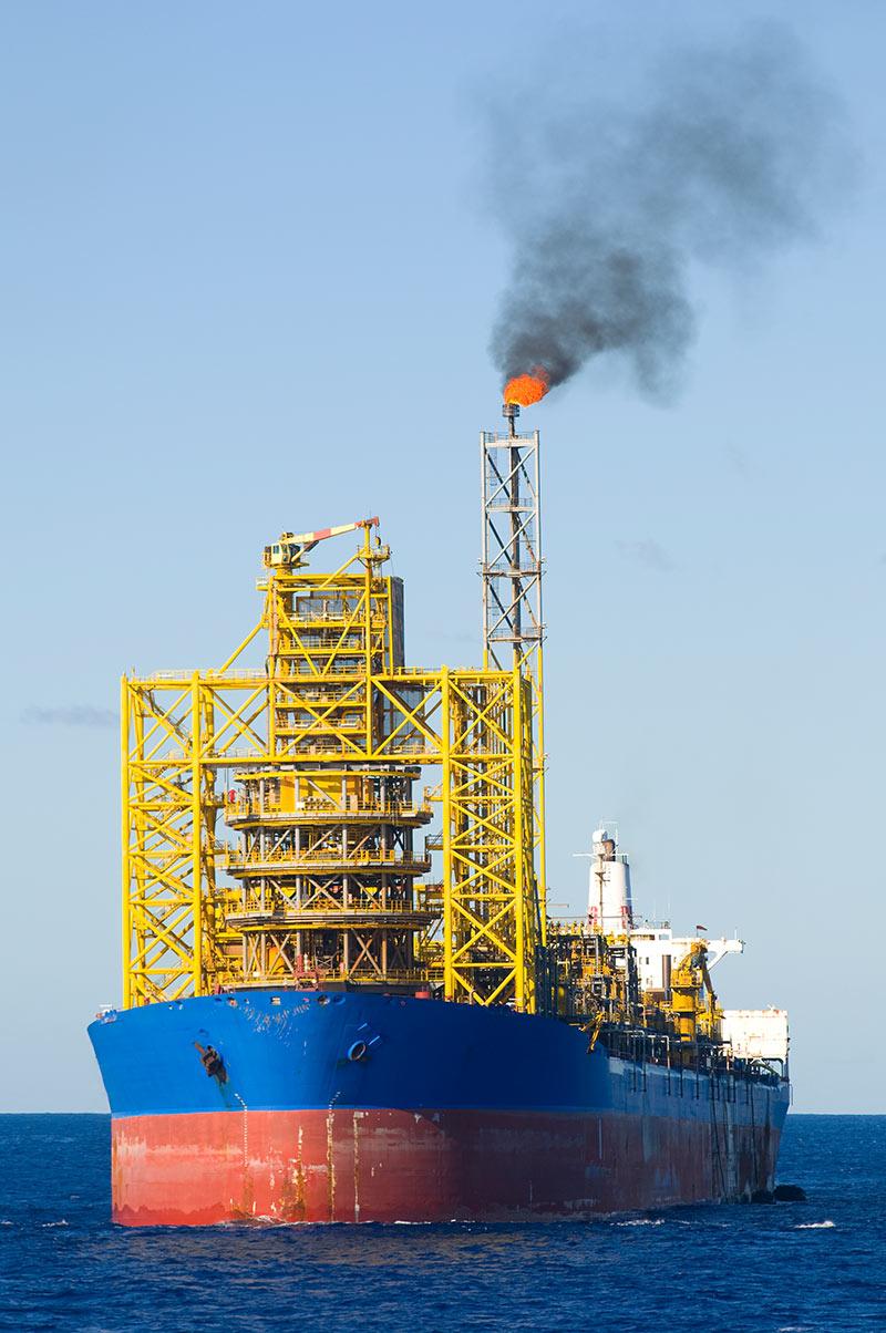 Bender UK Offshore Training and Surveys