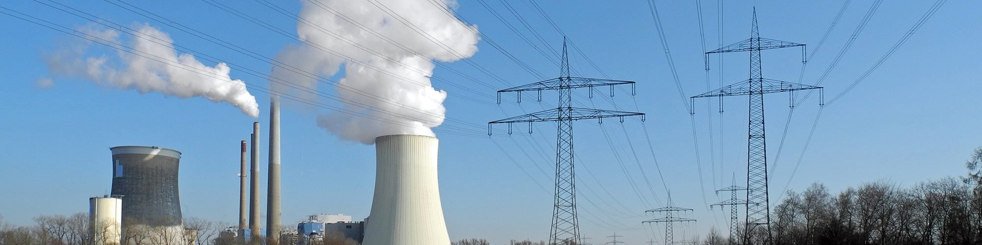 [] Kraftwerk