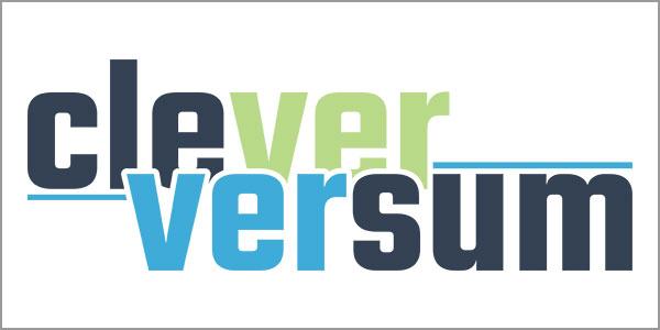 Cleverversum