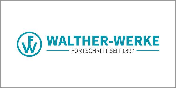 Walther Werke