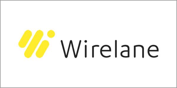 Wirelane
