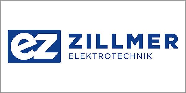 Zillmer
