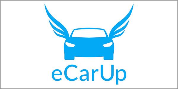eCarUp