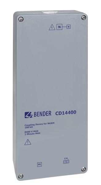 CD14400